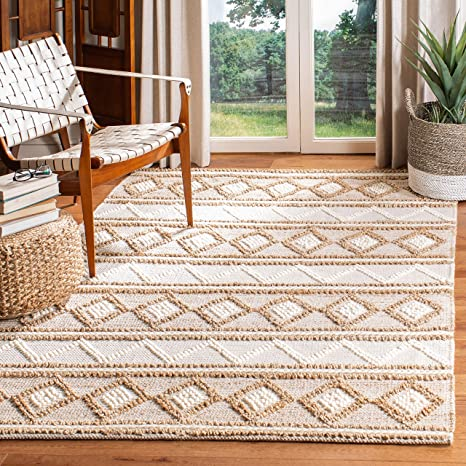 5 ideas to add the boho-chic vibe to your home!